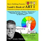 Lamb's Book of ART, Books I and II