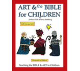 Art and the Bible for Children