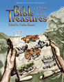 Bible Treasures