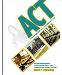 ACT and College Preparation Course for the Christian Student