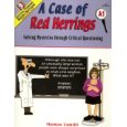 A Case of Red Herrings: Solving Mysteries Through Critical Questioning