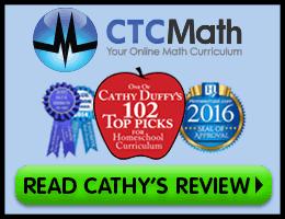 CTC Math