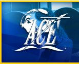 ACE Curriculum - Accelerated Christian Education