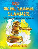 The Big Bad Grammar Slammer