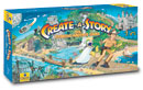 Create-A-Story Game