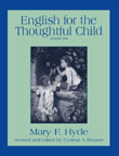 English for the Thoughtful Child, Volumes 1 and 2