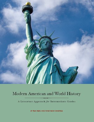 Modern American and World History