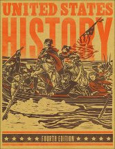 United States History (BJU Press), fourth edition