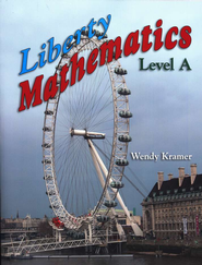 Liberty Mathematics series