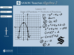 Saxon Math Teacher computer CD's