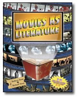 Movies as Literature