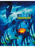 Life Science (BJU Press), 2007 edition