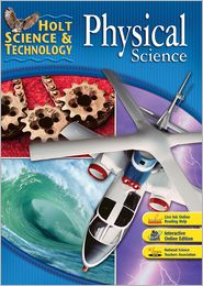 Printables Holt Science And Technology Worksheets physical science from the holt technology series series