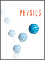 Physics (BJU Press) third edition