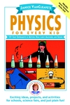 Science for Every Kid series