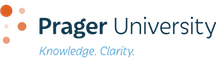 Prager University Five-Minute Video Courses