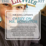 LitWits Kits Novel Studies