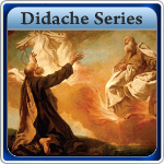 Didache online series