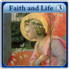 Faith and Life Series ONLINE