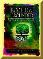 Rooted and Grounded: A Guide for Spiritual Growth