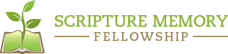 Scripture Memory Fellowship International
