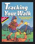 Tracking Your Walk: The Young Person's Prayer Diary