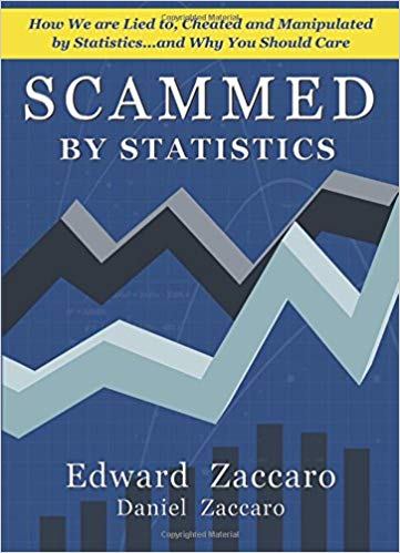 Scammed by Statistics