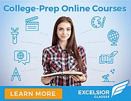 Excelsior online schools