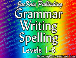 Spelling vocabulary curricula reviews for homeschooling popular reviews spelling vocabulary fandeluxe Choice Image