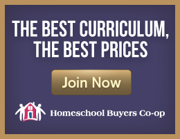 Science curricula reviews for homeschooling