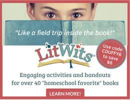 LitWits