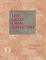 The Great Latin Adventure