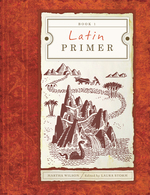 Latin Primer Series, fourth editions