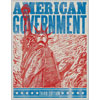 American Government, third edition (BJU Press)