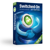Switched-On Schoolhouse review