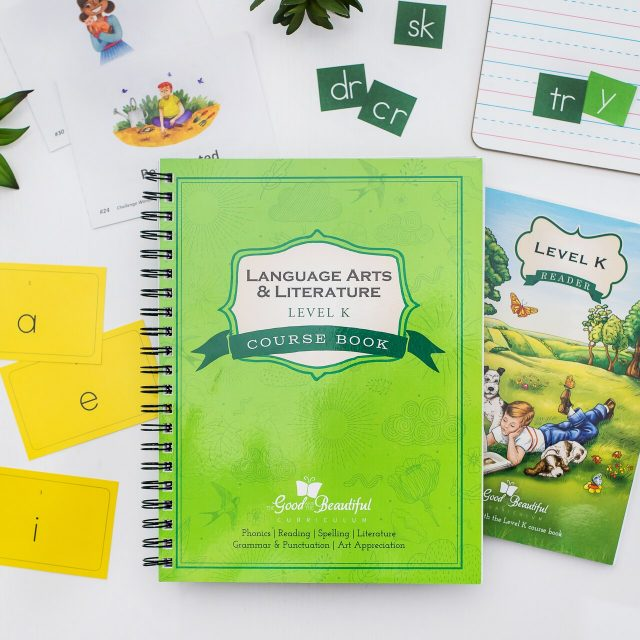 Montessori Homeschool COMMON PROPER NOUN Card Language Arts Activity Material