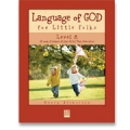 Language of God series
