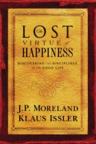 The Lost Virtue of Happiness