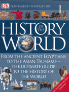 History of the World, My Father's World edition