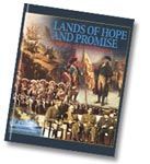 Lands of Hope and Promise: A History of North America