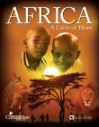 Africa: A Land of Hope