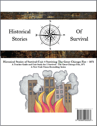 Historical Stories of Survival