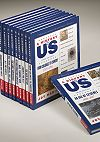 A History of US, third edition