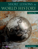 Short Lessons in World History (fourth edition)