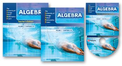 Algebra ucsmp fandeluxe Choice Image