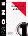 Developmental Mathematics