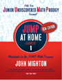 Jump Math at Home