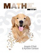 Math Lessons for a Living Education