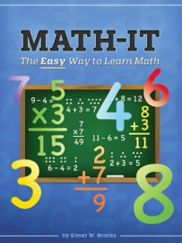 Math-It - MathIt