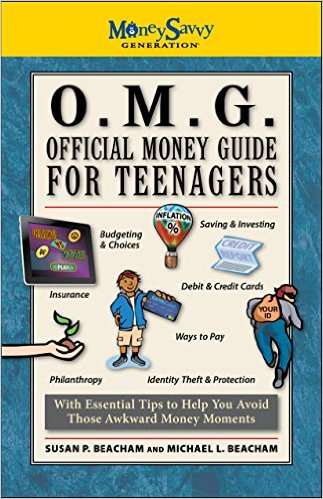 2: mean girls 10 types of teens: a field guide to teenagers.